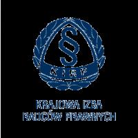 Logo_KIRP_wersja_bez_tla_granatowe - Kopia